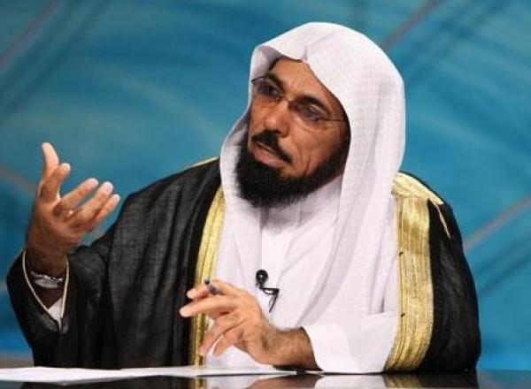 هل توفي سلمان العودة اليوم , تفاصيل حقيقة خبر وفاة سلمان العودة الداعية الإسلامي