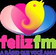 A Rádio Feliz FM está de volta à Brasília na frequência de 103.1