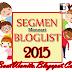 Segmen BuatWanita.Blogspot.Com Mencari Bloglist 2015