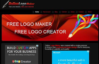 Minions Logo Creator  Free Online Design Tool