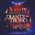 Diante do Trono lança CD gospel nostálgico especial de 20 anos