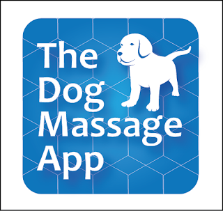 The-Dog-Massage-App