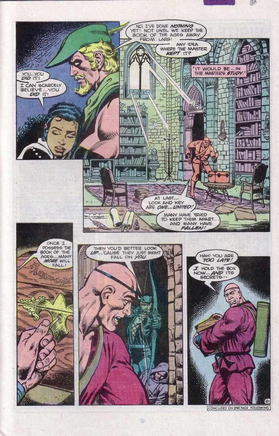Detective Comics (1937) 557 Page 27