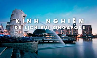 https://2.bp.blogspot.com/-k5WXdslBM7I/WvgNEVj2feI/AAAAAAAAAWA/6gcPaPKQ0-Q8mn15vsTIJN4M7ys3INtXACLcBGAs/s400/Kinh-nghi%25E1%25BB%2587m-du-l%25E1%25BB%258Bch-Singapore-1.jpg