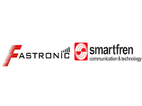 Lowongan Kerja Canvasser dan Direct Selling di CV Fastronic Makmur Sentosa - Surabaya