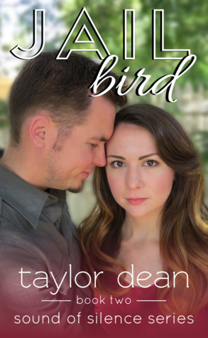 Heidi Reads... Jailbird by Taylor Dean