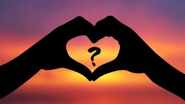 pertanyaan cinta, pertanyaan untuk menguji pacar, pertanyaan untuk pacar