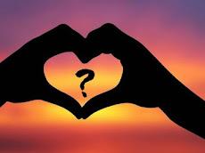 50 Pertanyaan Cinta Yang Serius Untuk Menguji Sang Pacar