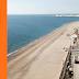 Ciudadanos propone privatizar una parte de la playa gaditana de La Victoria
