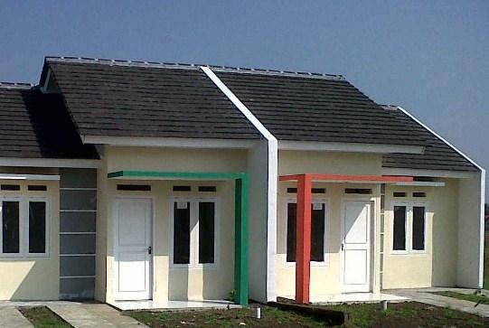 5 Rumah Subsidi Jabodetabek