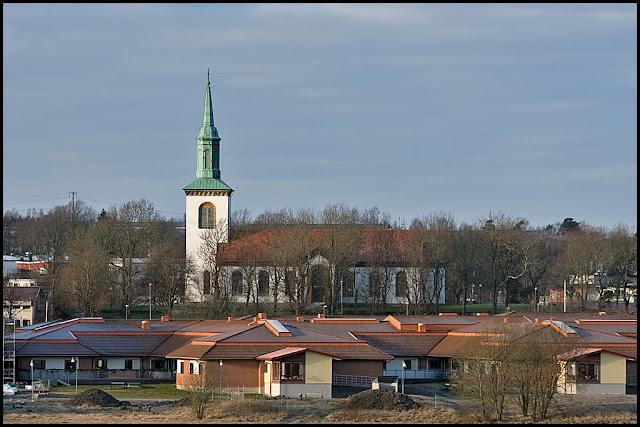 Yterby