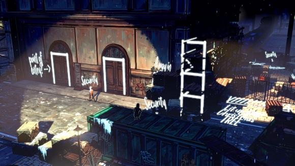 thief-of-thieves-season-one-pc-screenshot-www.deca-games.com-2