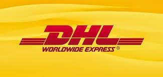 Lowongan Resmi D3 di Cikarang PT DHL Exel Supply Chain