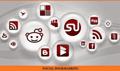 daftar situs social bookmarking