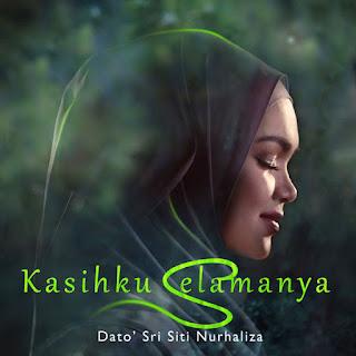 Siti Nurhaliza - Kasihku Selamanya on iTunes