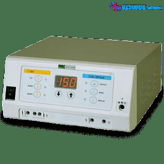 Alat Bedah Medis (Electrosurgical Cauter 150 Watt)