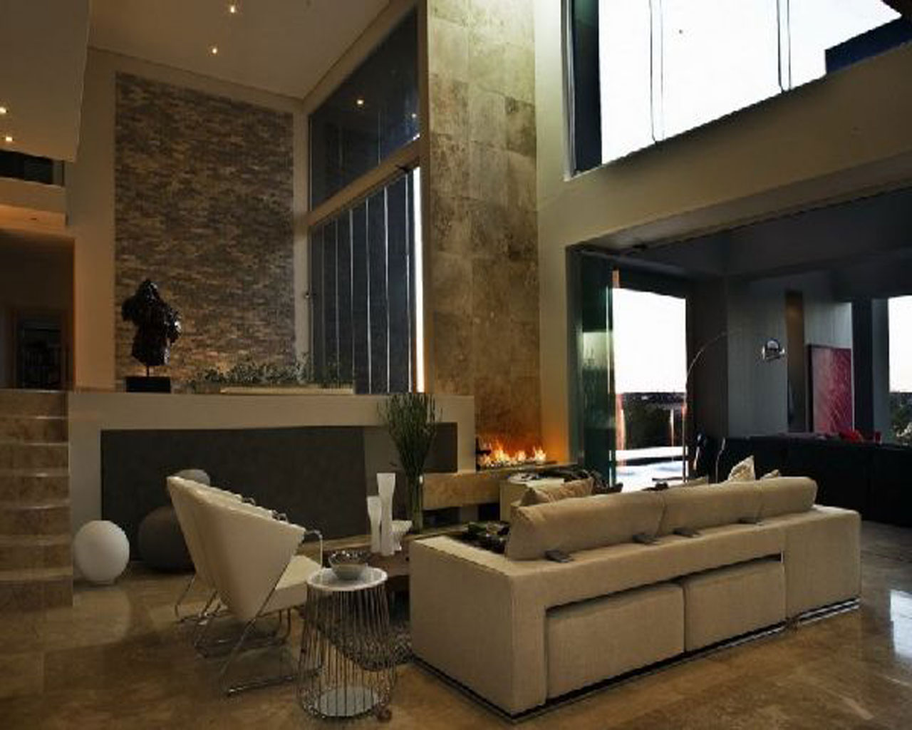 Design For 2013 Interior Trends | Dream House Experience on Modern House Ideas Interior  id=77698