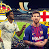 Real Madrid vs Barcelona en vivo - ONLINE Supercopa España 16 de Agosto
