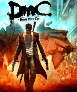 Xinput1_3.dll Is Missing Devil May Cry 5 | Download And Fix Missing Dll files