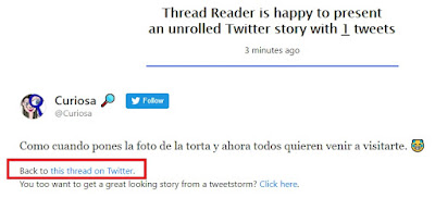 thread-reader-twitter