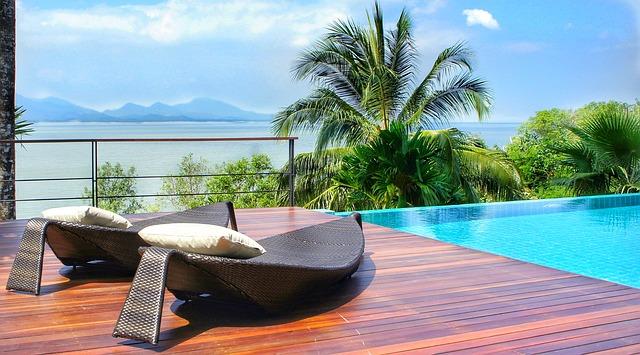 Kredit-ohne-Schufa-Luxus-Urlaub