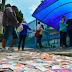 ZPP Meio Ambiente: Sugestão para o lixo eleitoral