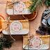 Vánoční DIY na poslední chvíli - výroba domácího mýdla