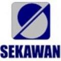 Lowongan Kerja Jobs : Mechanical Engineering, Health Safety Environment (HSE) Engineer PT Sekawan Global Engineering