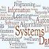 موقع من جوجل لتعلم لغات البرمجة و علوم الحاسوب