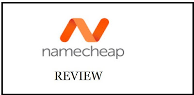 Namecheap Full Review - Namecheap ගැන සියල්ල