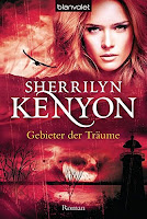 http://melllovesbooks.blogspot.co.at/2016/12/rezension-gebieter-der-traume-von.html