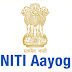 Government Sets up the NITI Forum for Northeast