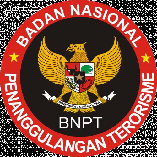 Pengumuman CPNS Badan Nasional Penanggulangan Terorisme  Pengumuman CPNS BNPT (Badan Nasional Penanggulangan Terorisme) 2021