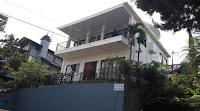 Villa Kinon