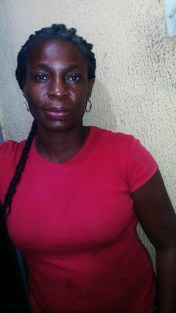 Head Pathologist At UUTH, Ivy Umana Murdered At Her Uyo Residence