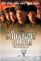 Watch A Midnight Clear Online Free in HD