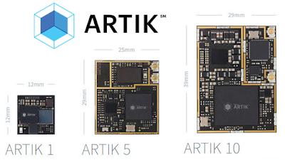 """<img src=""""artik_development_boards.png"""" alt=""""artik_development_boards"""">"""
