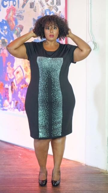 big, bella, donna, sydney's closet, stella dress