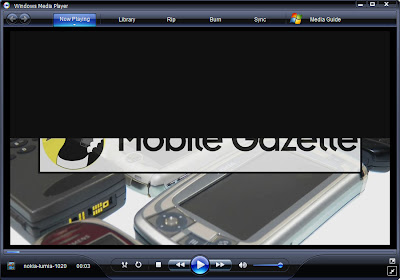 Sound blaster pci 128 ct4700