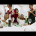 New Video|Shetta ft G Nako_Vumba|Watch/Download Now