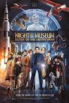 Đêm Ở Viện Bảo Tàng 2: Trận Chiến Hoàng Gia - Night At The Museum 2: Battle Of The Smithsonian