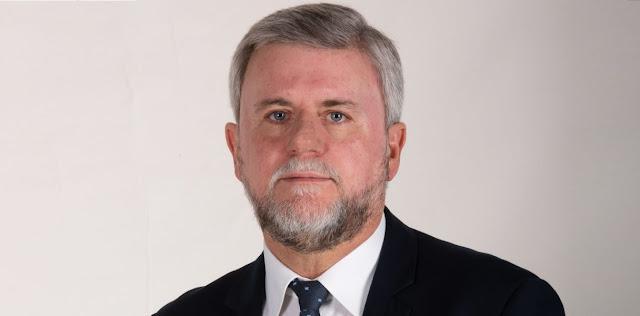 Ο Γιάννης Καραγιάννης, υποψήφιος δήμαρχος Σουλίου - Η ανακοίνωση υποψηφιότητας (+ΒΙΝΤΕΟ)