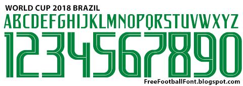 Nike Font Free Download Fonts Empire Nike Logo Font Free  Nike Logo Font Free