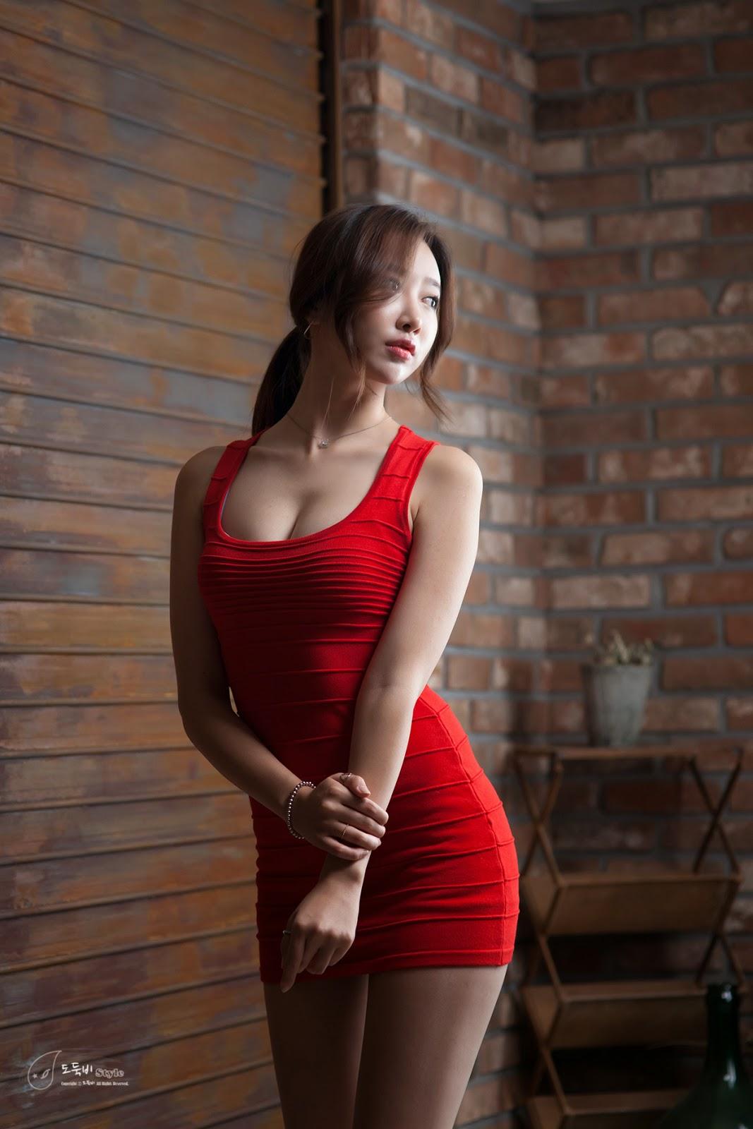 shin ri babes hae korean daily