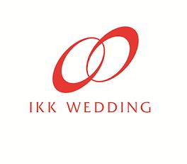 Logo PT IKK Indonesia