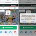 Spotify ++  iOS'ta Ücretsiz Spotify Premium İndir