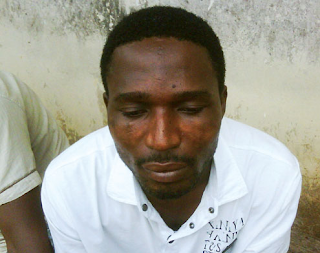COBBLER STUNS JUDGE: Police Robbed Me, But Charged Me With Robbery! 1