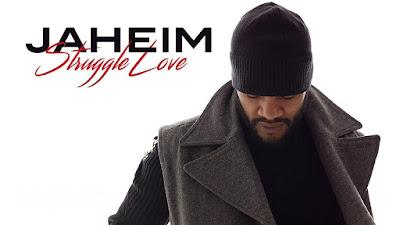 Download Lagu Jaheim - Struggle Love Mp3