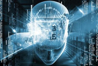 Kecerdasan Buatan - Kecerdasan Yang Akan Mengalahkan Kecerdasan Manusia