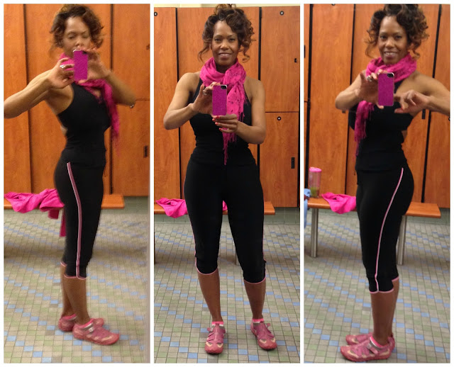How I lost 10lbs and Maintained my Weight Loss